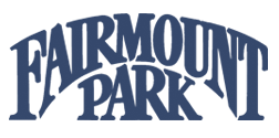fairmount_park_logo