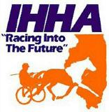 Illinois Harness Horsemen Association