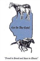 Illinois Thoroughbred Breeders and Owners Foundation