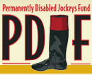Permanently Disabled Jockeys Fund