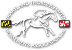 Maryland Thoroughbred Horsemen's Association