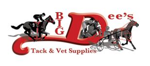 Big Dee's Tack and Vet Supplies