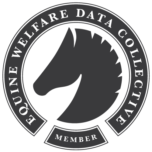 EquineWelfareDataCollective-Dark-500