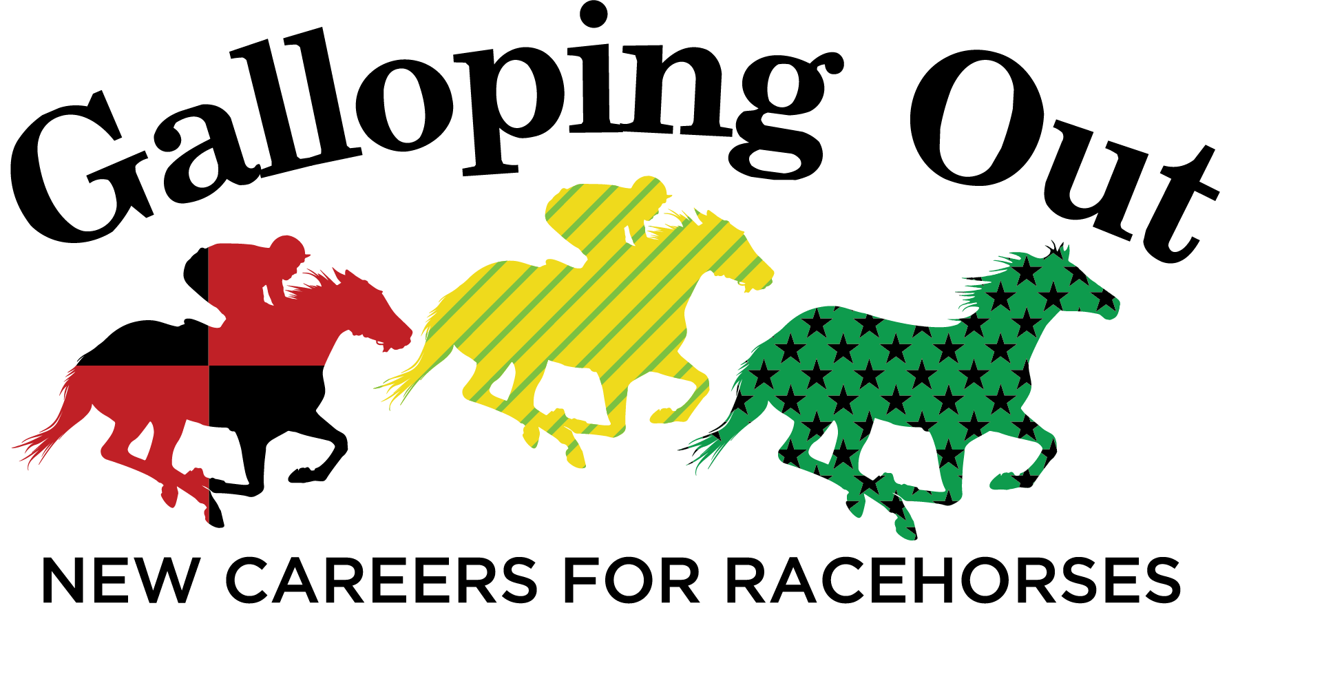 GallopingOut_logo_new