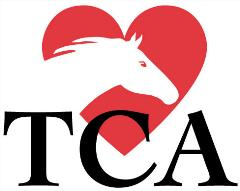 Thoroughbred Charities of America