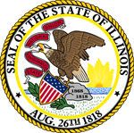 illinois-seal