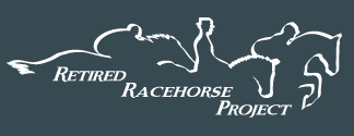 Retired Racehorse Project